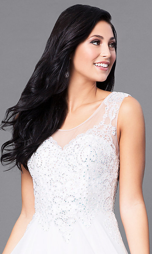 Style: SSD-3455 Detail Image 1