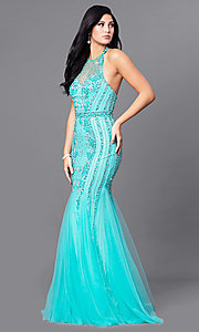 Style: SSD-3461 Detail Image 1