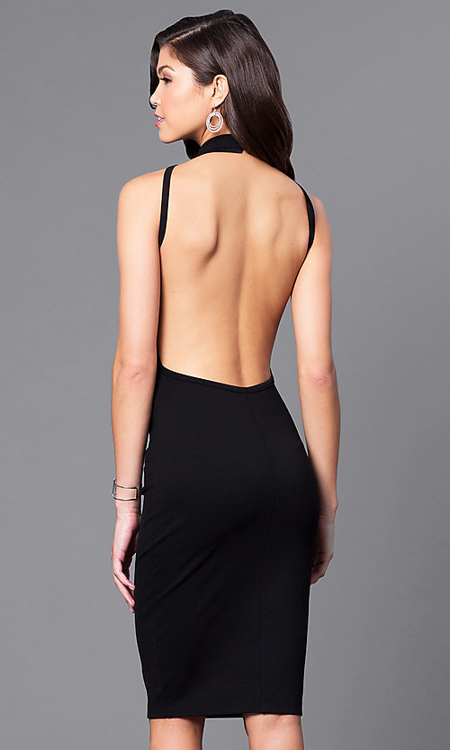 Style: MD-D15216ADK Back Image