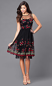 Style: MD-D15144BZJ Detail Image 1