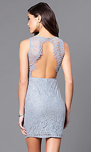 Style: MD-D15098BXR Back Image