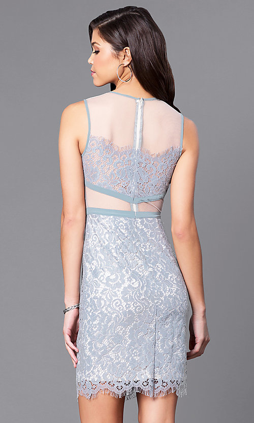 Style: MD-D15061BXR Back Image