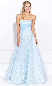 Style: NM-17-274 Front Image