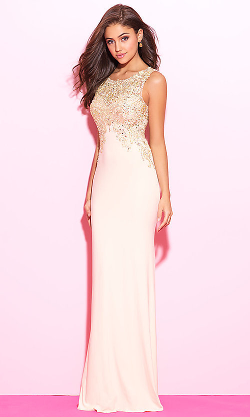 Style: NM-17-275 Detail Image 1