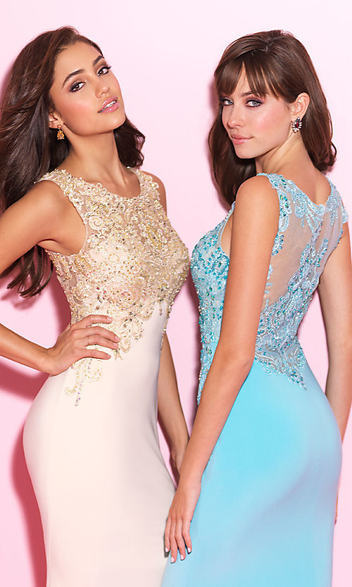 Style: NM-17-275 Detail Image 3