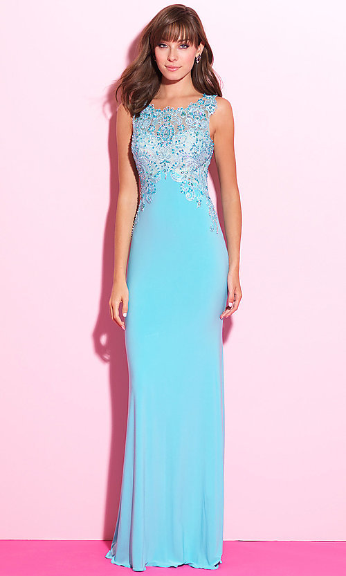 Style: NM-17-275 Detail Image 2