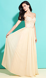 Style: NM-17-276 Front Image
