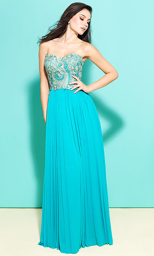 Style: NM-17-276 Detail Image 2