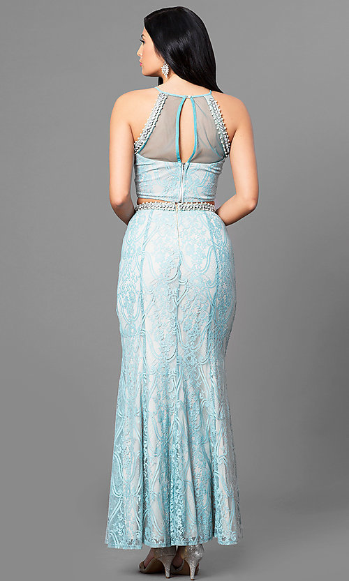 Style: SS-X90591H485 Back Image