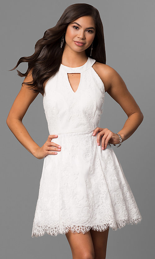 Style: DMO-J314066 Front Image