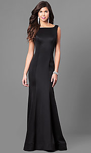 Style: AND-5001 Front Image