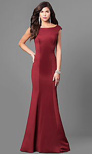 Style: AND-5001 Detail Image 1