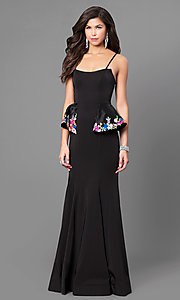 Style: AND-5010 Detail Image 1
