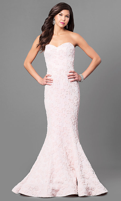 Style: AND-5132 Front Image