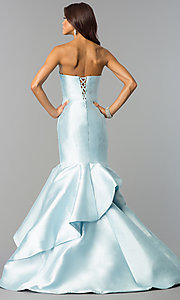 Style: AND-5135 Back Image