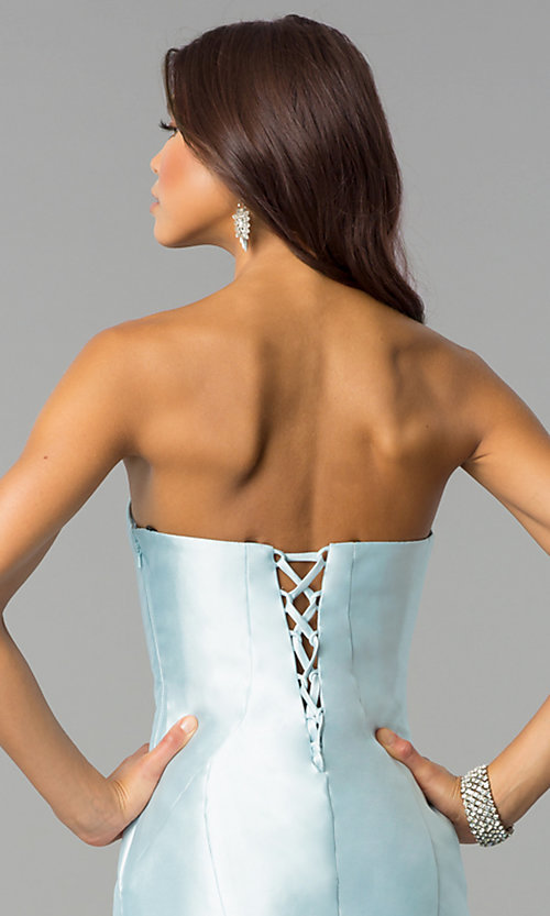 Style: AND-5135 Detail Image 1