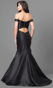 Style: AND-5187 Back Image