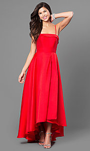 Style: AND-5277 Detail Image 2
