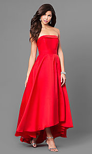 Style: AND-5277 Detail Image 3