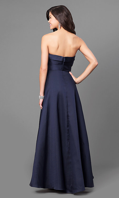 Style: AND-5277 Back Image