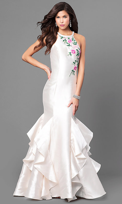 Style: AND-5337 Front Image