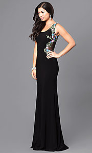 Style: NA-8323 Detail Image 1