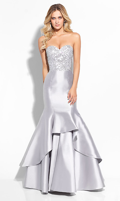Style: NM-17-285 Detail Image 3