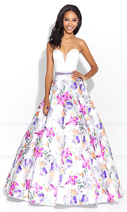 Style: NM-17-288 Front Image