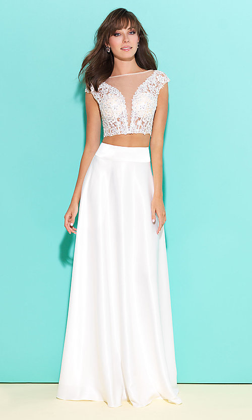 Style: NM-17-292 Detail Image 1