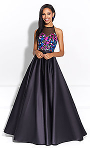 Style: NM-17-294 Front Image