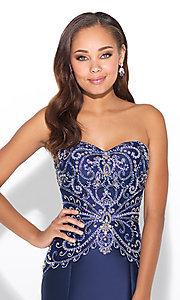 Style: NM-17-301 Detail Image 1
