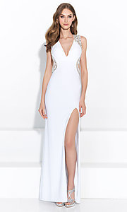 Style: NM-17-302 Detail Image 3