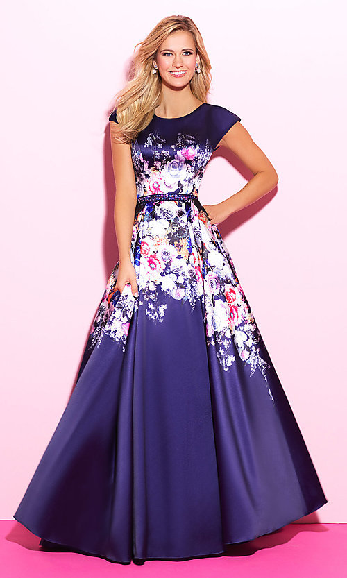 Style: NM-17-322M Front Image