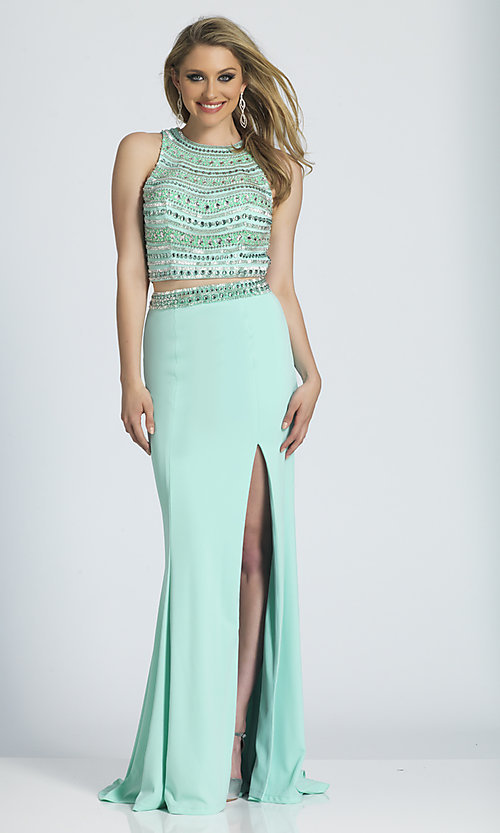 Style: DJ-A4695 Front Image