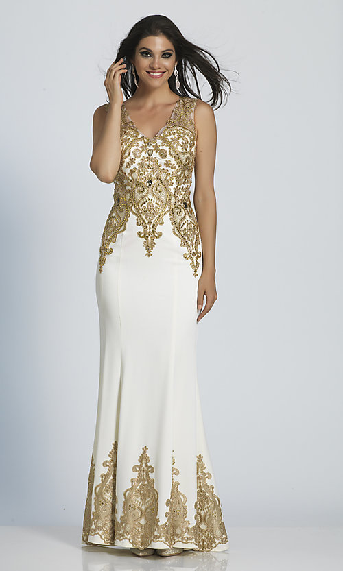 Style: DJ-A4692 Front Image