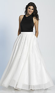 Style: DJ-A5337 Front Image