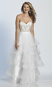 Style: DJ-A5243 Front Image