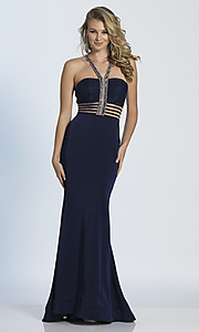 Style: DJ-A5227 Front Image