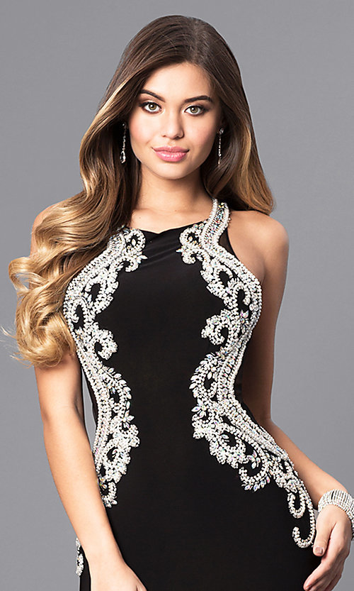 Style: KC-17141 Detail Image 1
