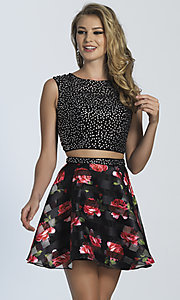Style: DJ-A4222 Front Image