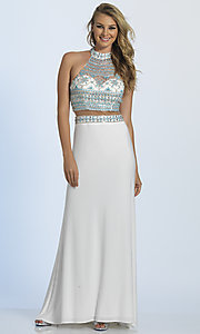 Style: DJ-A4286 Front Image