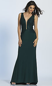 Style: DJ-A4487 Front Image
