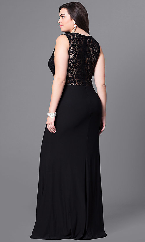 Style: DQ-9321P Back Image