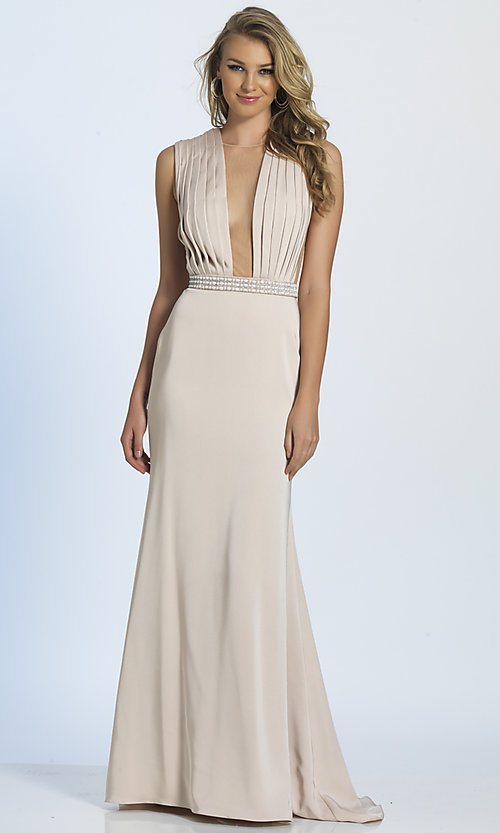 Style: DJ-A4662 Front Image