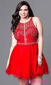 Style: DQ-9461P Detail Image 3