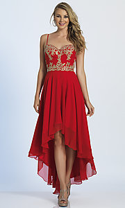 Style: DJ-A4829 Front Image