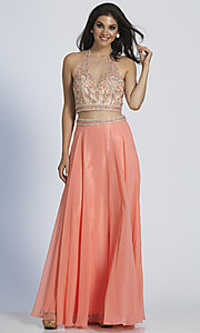 Style: DJ-A4865 Front Image