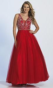 Style: DJ-A4868 Front Image