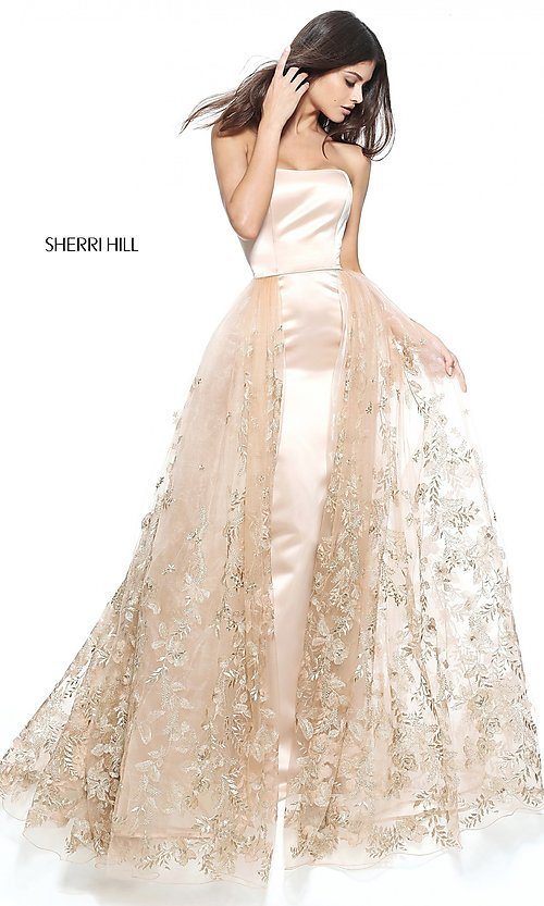 Style: SH-51244 Front Image