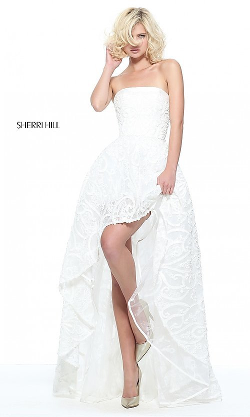 Style: SH-51208 Front Image